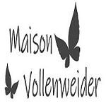 Maison Vollenweider Icon