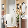 Bath Solutions of Halton Icon