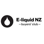 Eliquids Buyers Club Melbourne Icon