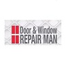 DOOR and WINDOW REPAIR MAN Icon