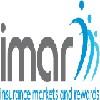 imar Insurance Icon