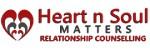 Heart N Soul Matters Icon
