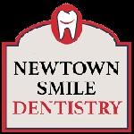 Newtown Smile Dentistry Icon