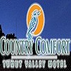 Country Comfort Tumut Valley Motel Icon