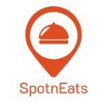 SpotnEats Icon