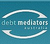 Debt Mediators Australia Icon