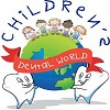 Childrens Dental World Winnipeg Icon