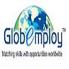 globemploy Icon