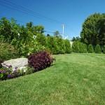 Puckett Greenhouses LLC Icon