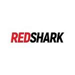 Red Shark Digital Icon