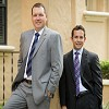 Moses and Rooth Attorneys at Law Icon