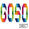 GOSO Direct Icon