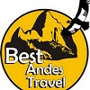 BEST ANDES TRAVEL Icon