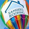 Sanders Roofing Pty Ltd Icon