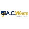A.C. White Relocations Icon