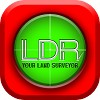 ldr survey pvt ltd Icon