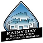 Rainy Day Restoration Roofing and Repairs
