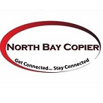 North Bay Copier