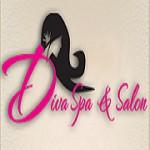 Diva Spa & Salon