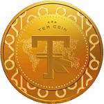 TEMCOIN Icon