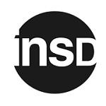 INSD Pune  Icon