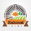 Rahmat Farms Icon