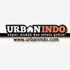 Urbanindo Icon