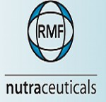 Rmf Nutraceuticals Icon