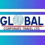 Global Corporate Travel Ltd Icon