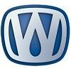 WA Corp Icon
