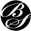 Bessis Luxury Apartmennts Icon