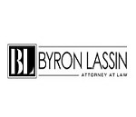 Byron Lassin, Attorney at Law Icon