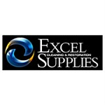 Excel Cleaning & Restoration Supplies