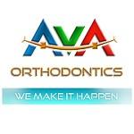 AvA Orthodontics & Invisalign Icon