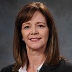 Susan I. Nelson, Attorney