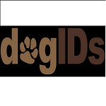 Dog ID'S Icon