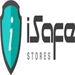 I Safe Store Icon