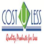 Cost U Less Inc. Icon