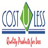 Cost U Less Inc. Icon