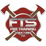 Fire Training Structures, LLC Icon