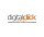 Digital Click Expert Ltd Icon