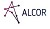 Alcor Icon