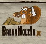 Brennholz in Icon