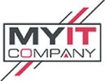 My IT Company NYC Icon