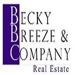 Becky Breeze and Co. Real Estate