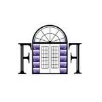 VERICO The Financial Forum Ltd. Icon