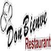 Hotel Restaurant Don Bienve Icon