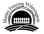 Master Fencing Wilmington NC