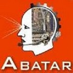 Abatar Car Service Icon