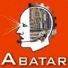 Abatar Car Service Icon